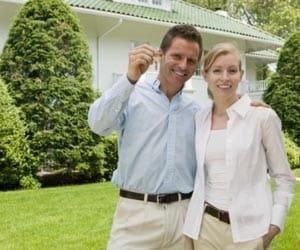 Lynn Valley housing market trends