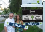 Lorne & Celeste Sold_Sutton