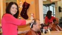 Heike's Hairlequin Hair Studio