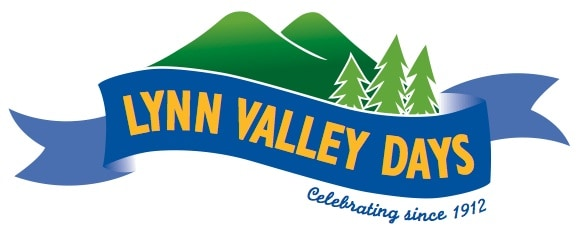 LynnValleyLife: your resource for 100th Lynn Valley Day!