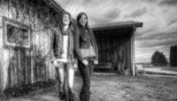 Len Grinke Photography
