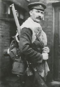 Walter Drayco