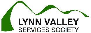 LV Services Society logo