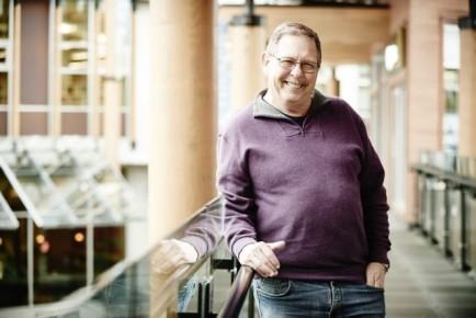 Bob Rasmus