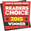 NSN RC 2015_Winner_4C