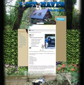 pest-maven-profile-page-portrat-shot