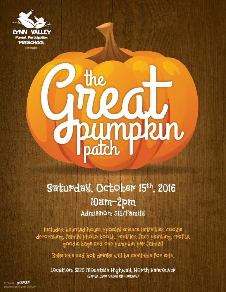 LVPPA_PUMPKIN-POSTER_Email