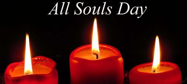 All-Souls-Day-Lighting-Candles-Picture