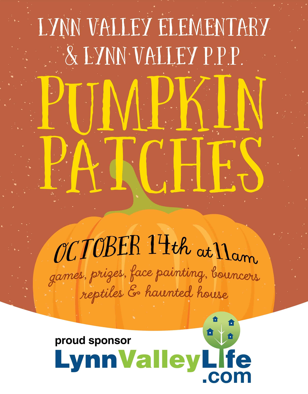 LVL-Pumpkin-Mailer-02