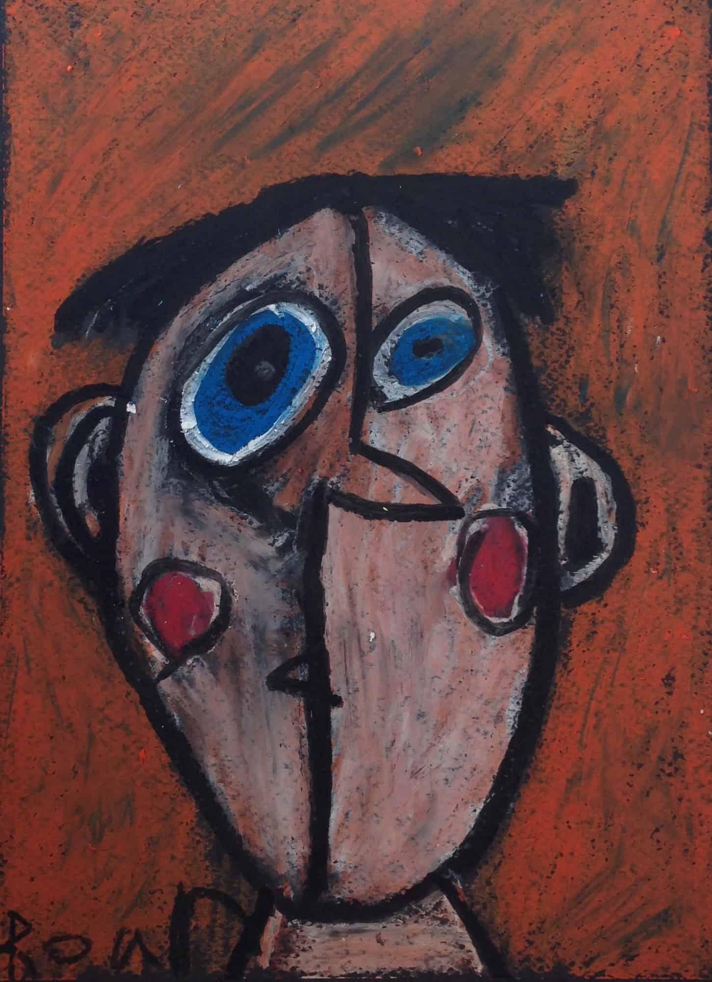 Picasso Camp