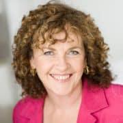 Meet the candidates: Linda Findlay