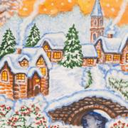 Kicking off the Christmas Season - Markets