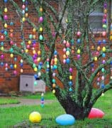 Celebrating Easter in New Ways