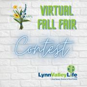 Virtual Fall Fair