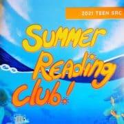Creative clubs for summer fun