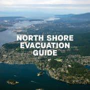 Managing North Shore emergencies